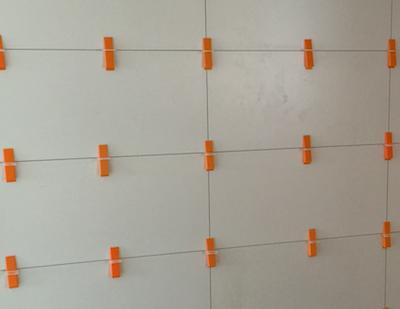 Tegel Leveling Systeem : Veel gestelde vragen tegels leggen met levelling fixplus tegel