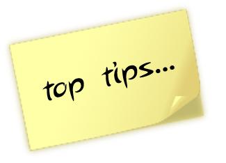 vloertegels leggen tips